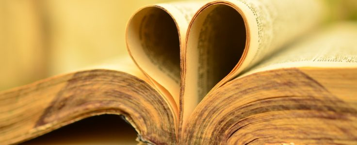 God's Love for Us and His Judgement: Lessons from my Husband